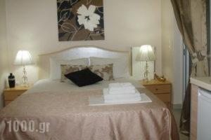 Palataki Residence_accommodation_in_Apartment_Peloponesse_Argolida_Argos