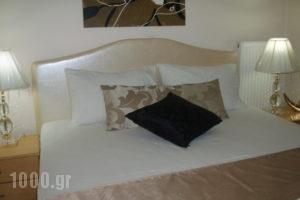 Palataki Residence_lowest prices_in_Apartment_Peloponesse_Argolida_Argos