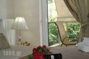 Palataki Residence_travel_packages_in_Peloponesse_Argolida_Argos