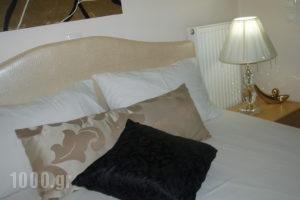 Palataki Residence_best deals_Apartment_Peloponesse_Argolida_Argos