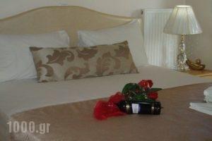 Palataki Residence_holidays_in_Apartment_Peloponesse_Argolida_Argos