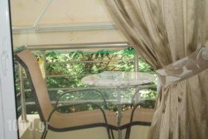 Palataki Residence_best prices_in_Apartment_Peloponesse_Argolida_Argos