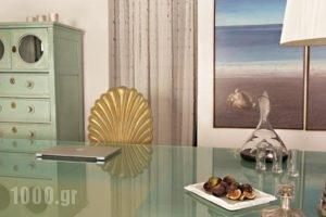 Kalestesia Suites_travel_packages_in_Cyclades Islands_Sandorini_Sandorini Chora