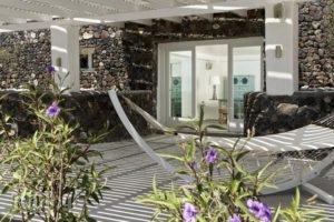 Kalestesia Suites_holidays_in_Hotel_Cyclades Islands_Sandorini_Sandorini Chora