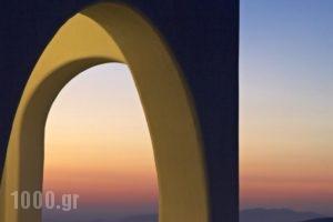Kalestesia Suites_best deals_Hotel_Cyclades Islands_Sandorini_Sandorini Chora