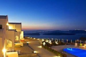 Kalestesia Suites_best prices_in_Hotel_Cyclades Islands_Sandorini_Sandorini Chora