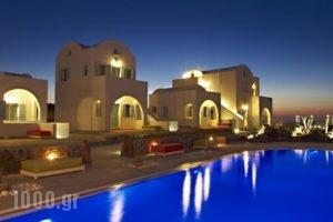 Kalestesia Suites_lowest prices_in_Hotel_Cyclades Islands_Sandorini_Sandorini Chora