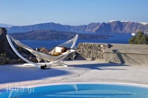 Kalestesia Suites_accommodation_in_Hotel_Cyclades Islands_Sandorini_Sandorini Chora
