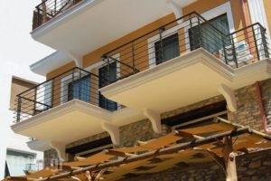 Neorion_lowest prices_in_Hotel_Aegean Islands_Thasos_Limenaria