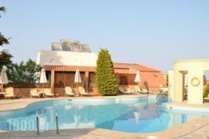 Koutouloufari Village Holiday Club_travel_packages_in_Crete_Heraklion_Chersonisos