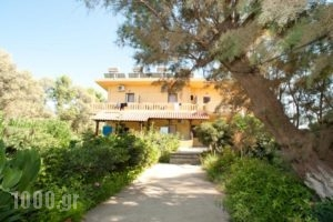 Leonidas_accommodation_in_Hotel_Crete_Chania_Kissamos