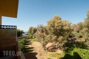 Leonidas_holidays_in_Hotel_Crete_Chania_Kissamos
