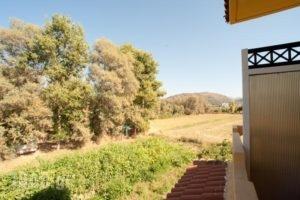 Leonidas_best deals_Hotel_Crete_Chania_Kissamos
