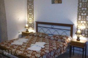 Kiotari Beach Apartments_travel_packages_in_Dodekanessos Islands_Rhodes_Rhodes Areas