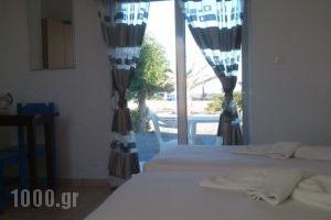 Kiotari Beach Apartments_holidays_in_Apartment_Dodekanessos Islands_Rhodes_Rhodes Areas