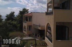 J Studios in Korinthos, Korinthia, Peloponesse