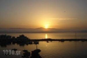Ragoussis House_travel_packages_in_Cyclades Islands_Paros_Paros Chora