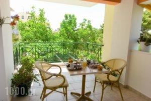 Sagini Studios_holidays_in_Apartment_Central Greece_Evia_Edipsos