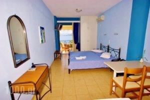 Sagini Studios_best deals_Apartment_Central Greece_Evia_Edipsos