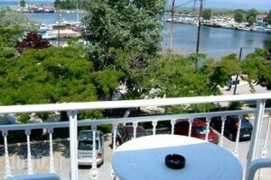 Villa Theodora_holidays_in_Villa_Thraki_Rodopi_Komotini City