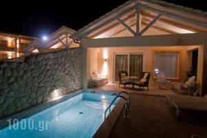 Litohoro Olympus Resort Villas & Spa_best prices_in_Villa_Macedonia_Pieria_Plaka