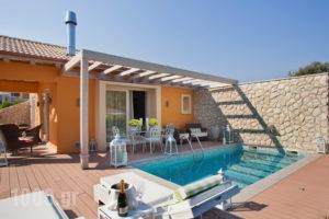 Litohoro Olympus Resort Villas & Spa_lowest prices_in_Villa_Macedonia_Pieria_Plaka