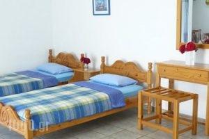 San Antonio Apartments_holidays_in_Apartment_Sporades Islands_Skiathos_Skiathoshora