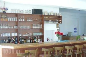 San Antonio Apartments_best deals_Apartment_Sporades Islands_Skiathos_Skiathoshora
