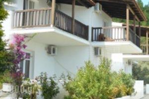 San Antonio Apartments_travel_packages_in_Sporades Islands_Skiathos_Skiathoshora