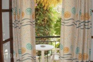 Studios Dimitris_best deals_Hotel_Sporades Islands_Skiathos_Skiathoshora