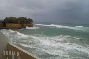 Argo Beach_best deals_Hotel_Crete_Chania_Chania City
