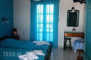 Keti Kapri_travel_packages_in_Cyclades Islands_Naxos_Agia Anna