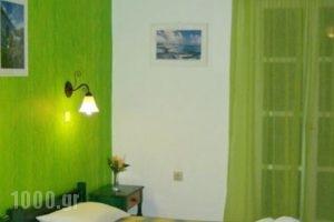 Keti Kapri_holidays_in_Hotel_Cyclades Islands_Naxos_Agia Anna