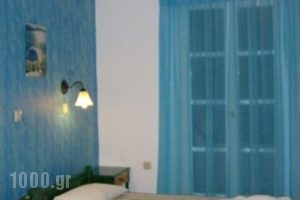 Keti Kapri_best prices_in_Hotel_Cyclades Islands_Naxos_Agia Anna