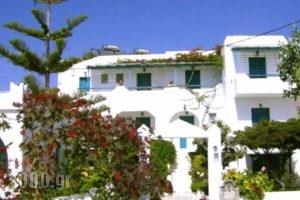 Keti Kapri_accommodation_in_Hotel_Cyclades Islands_Naxos_Agia Anna