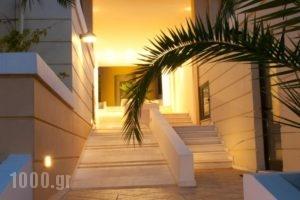 Elizabeth Suites_holidays_in_Hotel_Crete_Chania_Platanias