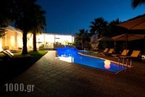 Elizabeth Suites_accommodation_in_Hotel_Crete_Chania_Platanias
