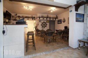 Kardamena Holidays Apartments_travel_packages_in_Dodekanessos Islands_Kos_Kardamena