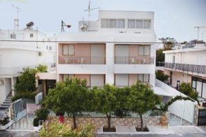 Kardamena Holidays Apartments_accommodation_in_Apartment_Dodekanessos Islands_Kos_Kardamena