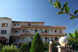 Lyristis Studios & Apartments_accommodation_in_Apartment_Dodekanessos Islands_Rhodes_Kalythies