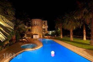 Elizabeth Suites_travel_packages_in_Crete_Chania_Platanias