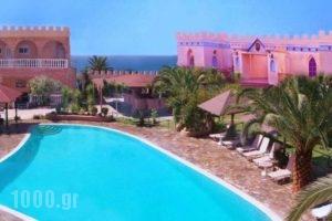 Villa Pappas_accommodation_in_Villa_Epirus_Preveza_Kamarina