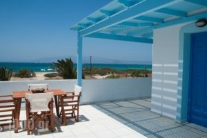 Maistrali Studios & Apartments_travel_packages_in_Cyclades Islands_Naxos_Naxos Chora