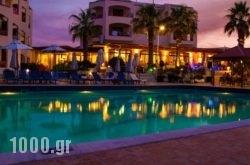 Caravel Hotel Zante in Zakinthos Rest Areas, Zakinthos, Ionian Islands