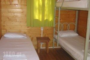 Surfing Beach Huts_best prices_in_Hotel_Cyclades Islands_Paros_Paros Chora