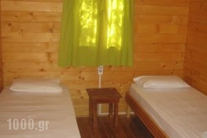 Surfing Beach Huts_lowest prices_in_Hotel_Cyclades Islands_Paros_Paros Chora