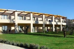Eleon Grand Resort & Spa_holidays_in_Hotel_Ionian Islands_Zakinthos_Zakinthos Rest Areas