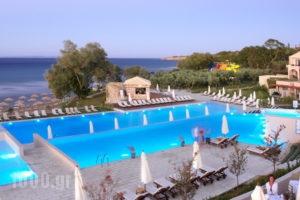 Eleon Grand Resort & Spa_lowest prices_in_Hotel_Ionian Islands_Zakinthos_Zakinthos Rest Areas