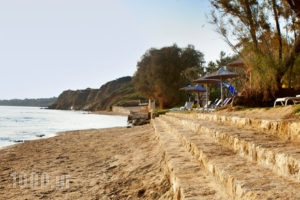 Eleon Grand Resort & Spa_travel_packages_in_Ionian Islands_Zakinthos_Zakinthos Rest Areas