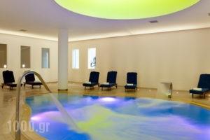 Eleon Grand Resort & Spa_best prices_in_Hotel_Ionian Islands_Zakinthos_Zakinthos Rest Areas